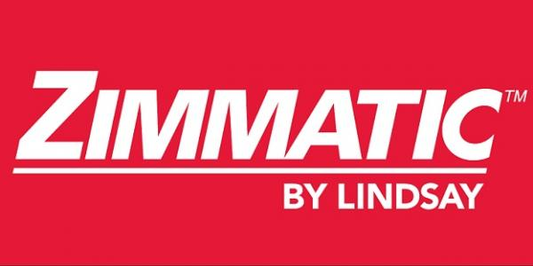 resizedimage600300-zimmatic-red
