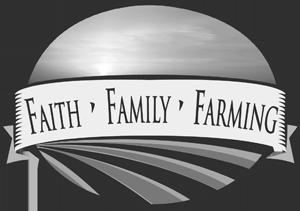 Faithy_Family