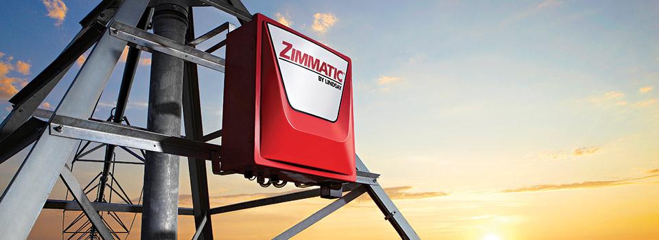 Lindsay-Zimmatic-PivotPoint-ControlBox-Sunset